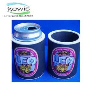Top Quality Promotional Collapsible Bottle Koozie Holder pictures & photos