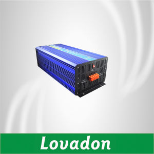 5000W Pure Sine Wave Inverters pictures & photos