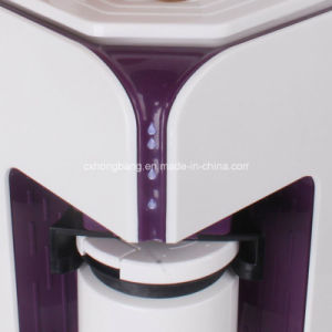 Home Use Soda Maker for Healthy Life (HB-1309) pictures & photos