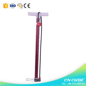 Bicycle Parts High Quality Bicycle Pump 35mm*450g pictures & photos