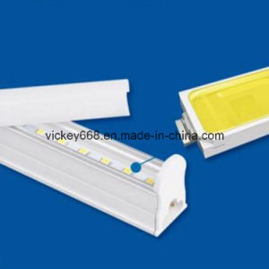LED Lamp Source pictures & photos