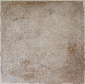 500X500mm Ceramic Glazed Rustic Tiles Flooring pictures & photos