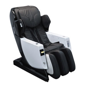Paypal Credit Card Coin Bill Vending Massage Chair for Airport and Shopping Malls pictures & photos
