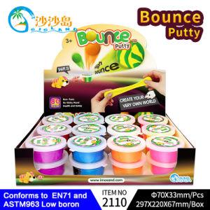 Bounce Putty (Display box)
