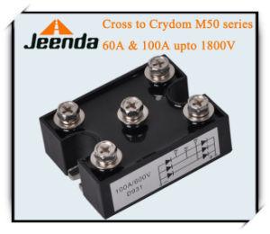 Varistor Module Ck260 4p6009 pictures & photos