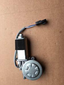 8-97898479-0 Power Window List Motor Use for Isuzu pictures & photos