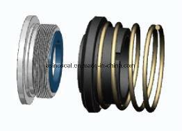 as-91b-22mm Mechanical Seal for Pump Models Fmo, Fmos, FM1a, FM2a, FM3a, FM4a
