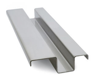 Metal Plate Fixing/Enclosure Assembly/Metal Plate Fixing/Metal Sheet Fabrication pictures & photos