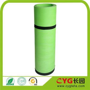 Hot IXPE / XPE Foam Polyethylene Foam Mat Anti Slip PE Foam pictures & photos