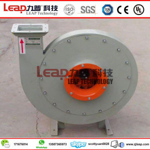 9-19 No. 5.6A Industrial Centrifugal Air Blower Fan pictures & photos
