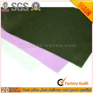 Eco-Friendly Spunbond Disposable Table Cover pictures & photos