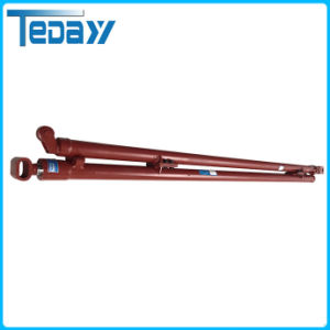 30MPa Hydraulic Cylinder for Hoisting Machine From China Factory pictures & photos