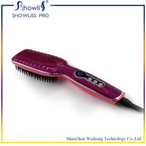 Wholesale Price Mch Heater Hair Straightener