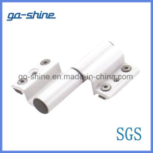 GS-D18 50 Big Heavy Door Hinges pictures & photos