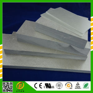 Electric Appliance Thermal Insulation Muscovite Mica Sheet pictures & photos