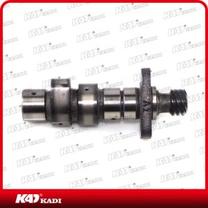 Motorcycle Engine Parts Motor Parts Camshaft for Suzuki En125 pictures & photos