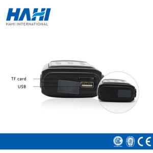 High Power Subwoofer Propaganda Speaker Car Audio Amplifier Horn Recording Loudspeaker pictures & photos