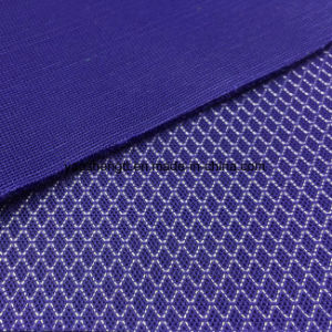 Sandwich Air Mesh Fabric for Running Shoes pictures & photos