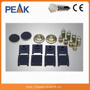 Long Warranty Tyre Quick Service Scissors Automotive Hoists (MR06) pictures & photos