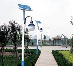 Bright High Quality Cheap Price Waterproof Solar Garden Light pictures & photos