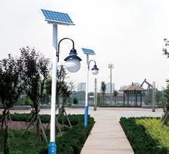 Bright High Quality Cheap Price Waterproof Solar Garden Light