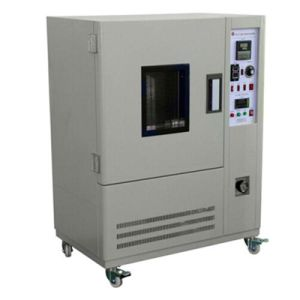 Electronic Product Steam Aging Test Chamber pictures & photos
