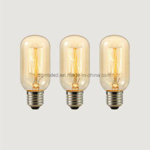 LED lamp bulb e27 hot sale neon replacement halogen bulbs pictures & photos