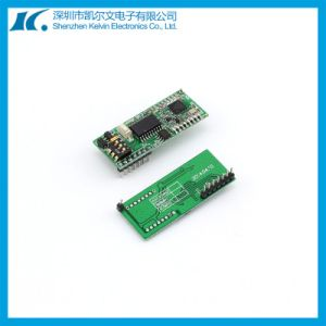 5km Long Range RF Receiver Module Kl-Bt01 pictures & photos