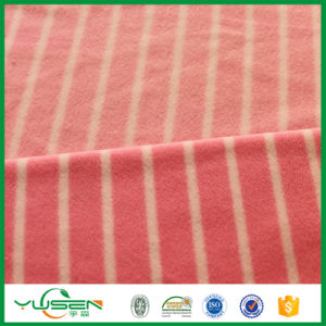 Hot Sale Anti Static Colorful Bed Sheet Set Polar Fleece with Anti-Pilling Fabric pictures & photos