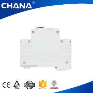 Ce and RoHS Approval Modular Signal Lamp with High Quality pictures & photos