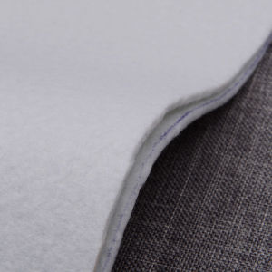 1065hf Non Woven Interlining Fabric pictures & photos