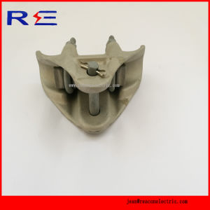 Suspension Clamp Aluminum pictures & photos