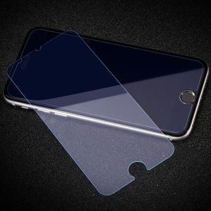 Anti Radiation HD Full Covered Screen Protector for iPhone 6/6s/6 Plus pictures & photos
