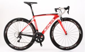 Light Weight Cycling Frame Carbon Road Bike