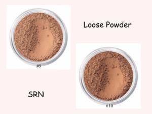 Face Makeup Smooth Loose Powder pictures & photos