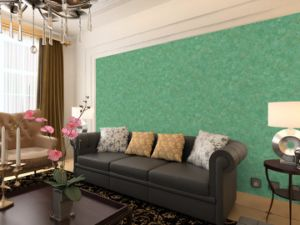 GBL Top China Wallpaper Manufacturer Factory pictures & photos