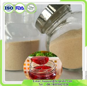 Special Manufacturer of Citrus Pectin Powder pictures & photos