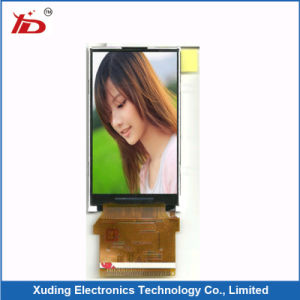 2.2`` TFT Resolution 240*320 High Brightness LCD Monitor with Touch Screen pictures & photos