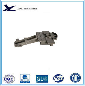 CNC Machining Medical Tool Lift Arm pictures & photos