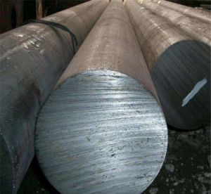Steel Round Bar D2 42CrMo4 A681 pictures & photos