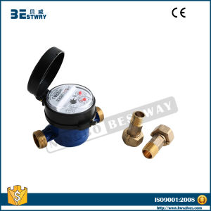 Ce Certification Wholesale Remote Reading Water Meter pictures & photos