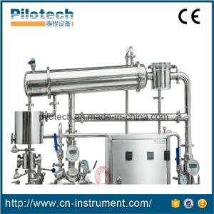 Laboratory Multi-Functional Extractor pictures & photos