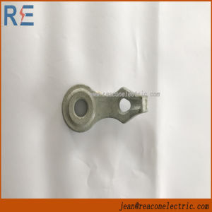 Hot DIP Galvanized Forged Steel Guy Attachment pictures & photos