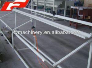 PPR Plasitc Pipe Production Line pictures & photos