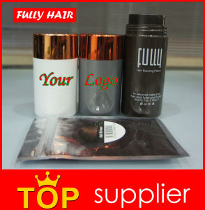 Best Price 2ND Generation Hair Building Fibers From Hair Care Product Manufacturer