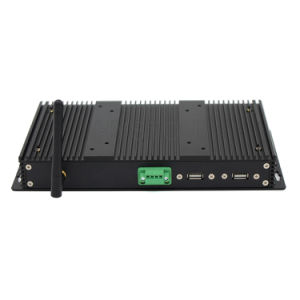 Cheap Mini Desktop PC Industrial Computer Android pictures & photos