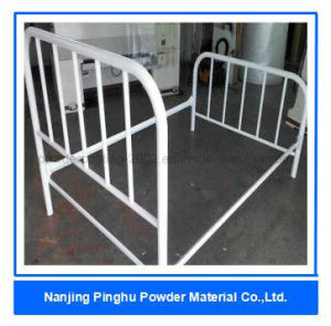 Gloss White Thermoset Powder Coatings pictures & photos