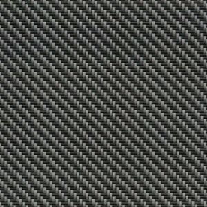 Kingtop New Arrival 0.5m Wide Carbon Fiber Hydro Dipping Printable Hydrographic Water Transfer Printing Film Wdf060t pictures & photos