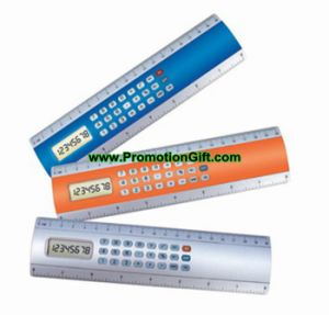 Plastic Ruler pictures & photos