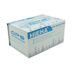 Buy Boxes From One of Biggest Packaging Manufacture From Shenzhen, China